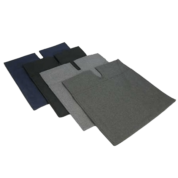 dacron-polyester-umpire-ball-bag