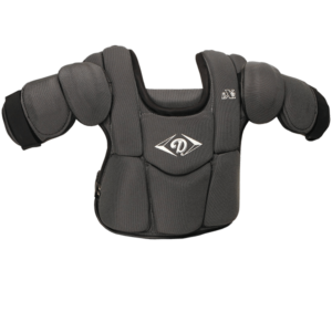 diamond-dcp-ix3-chest-protector-w-o-sizing-plate