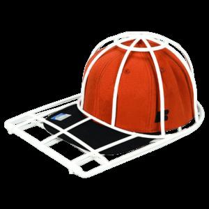 ball-cap-buddy2