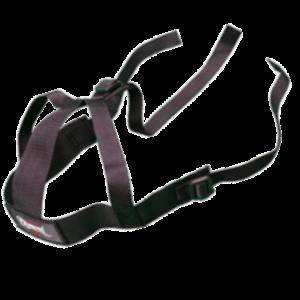 diamond-mask-harness2
