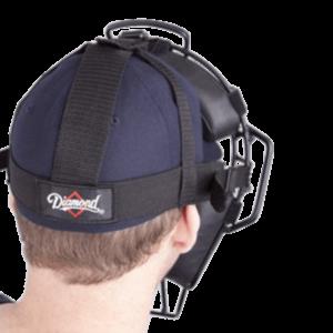 diamond-mask-harness3