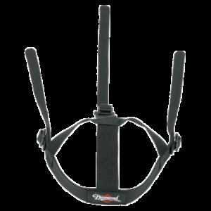 diamond-mask-harness4