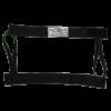 Down Indicator – B&F Velcro