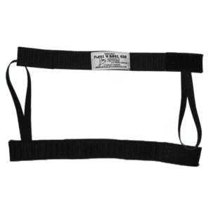 flags-n-bags-black-velcro-down-indicator