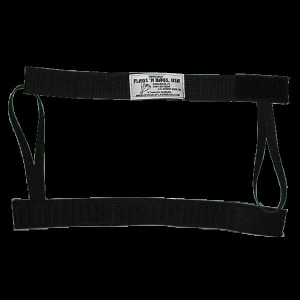 flags-n-bags-black-velcro-down-indicator
