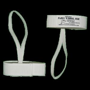 flags-n-bags-white-elastic-down-indicator