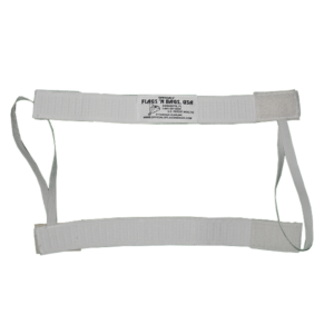 flags-n-bags-white-velcro-down-indicator