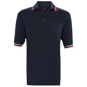 adams-umpire-navy-shirt