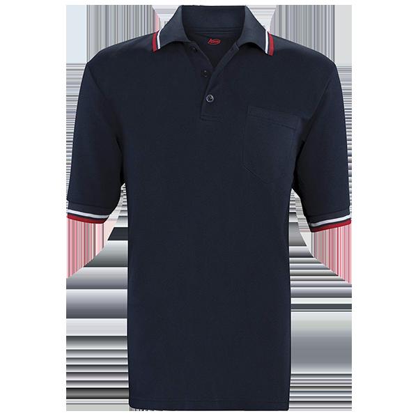 adams-umpire-navy-shirt
