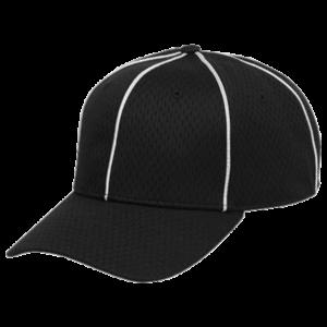 e-mesh-referee-hat