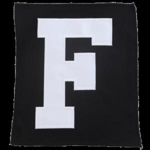 F-Placket