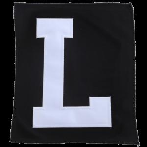 L-Placket