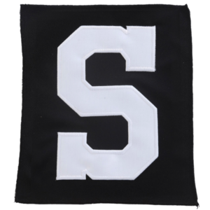 S-Placket