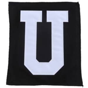 U-Placket