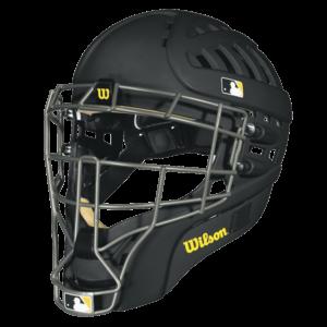wilson-shock-fx-helmet-w-titanium