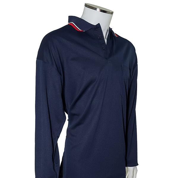 lg-sleeve-umpire-navy-shirt