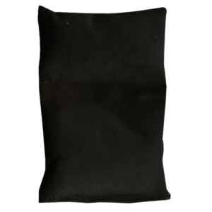 smitty-bean-bag-double-sided-black