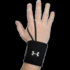 ua-3in-wristband-down-indicator2