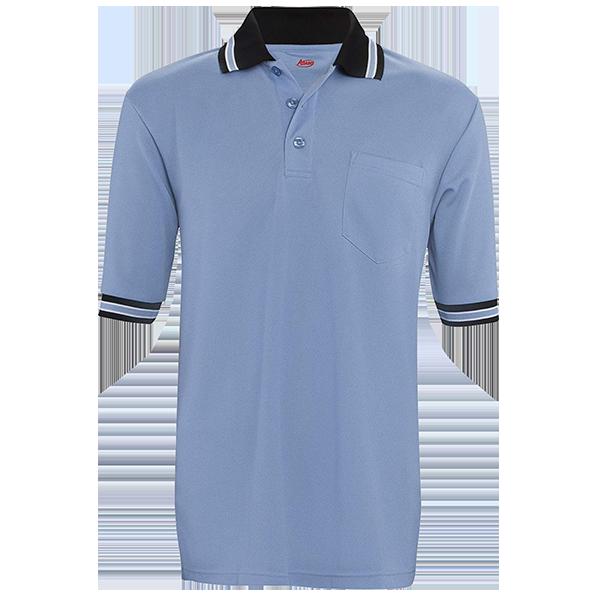 adams-baseball-umpire-lt-blue-shirt