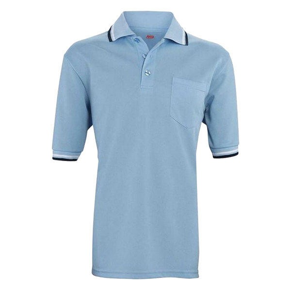 adams-softball-umpire-lt-blue-shirt