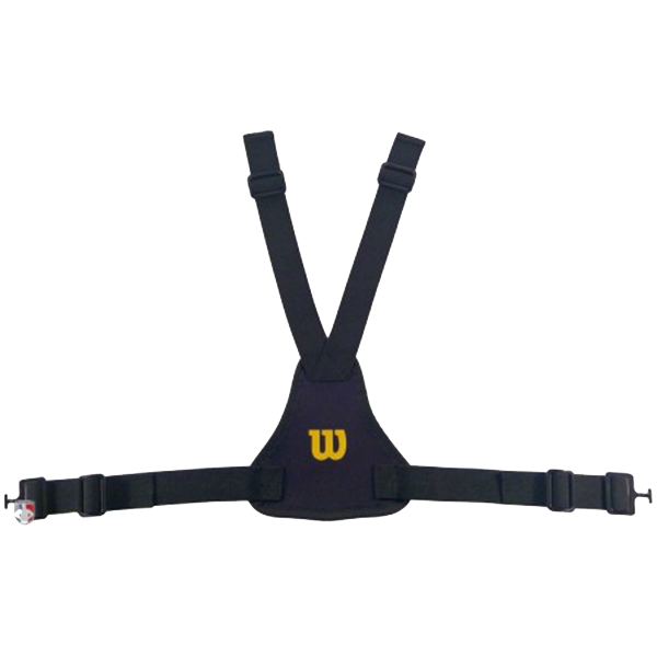 wilson-replacement-harness