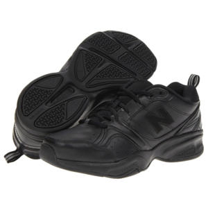 new-balance-623-pair