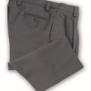 """NEW"" OSN Pro Style Stretch Fit Combo Slacks"
