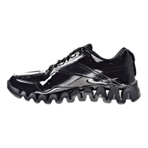 reebok-zig-energy-patent-leather-side