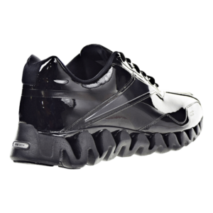 reebok-zig-energy-patent-leather2