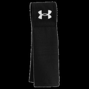 ua-football-towel-black