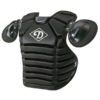 Diamond DCP-U Lite Chest Protector