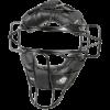 Diamond DFM-43 Face Mask