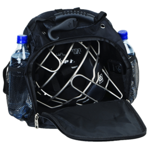 diamond-umpire-field-fence-bag-open
