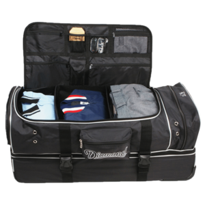 diamond-wheeled-umpire-gear-bag
