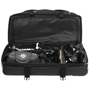 diamond-wheeled-umpire-gear-bag-open