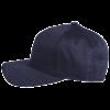 Richardson Navy Mesh Field Cap