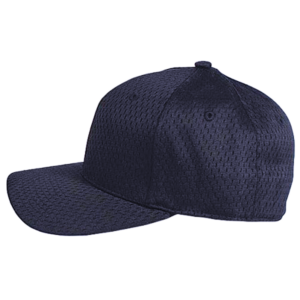 mesh-navy-field-cap