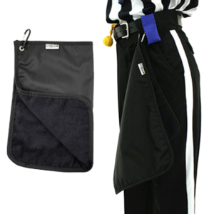 football-referee-towel-black2