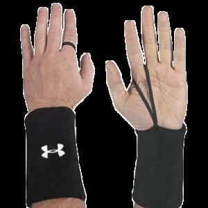 ua-6in-wristband-down-indicator2