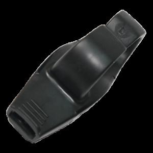 caul-finger-grip2
