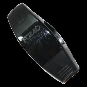 caul-finger-grip3