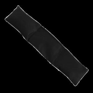 smitty-beanbag-black