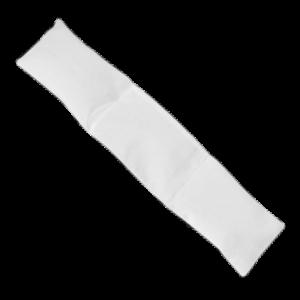 smitty-beanbag-white