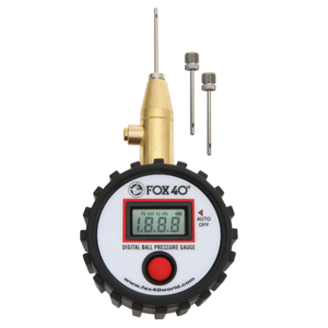 fox-40-digital-pressure-gauge