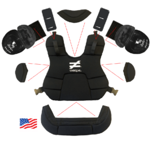 force3-unequal-chest-protector2