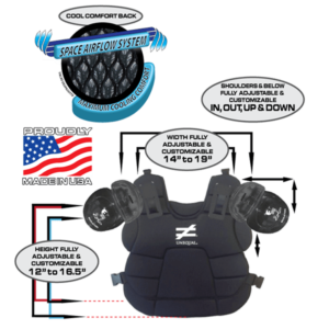 force3-unequal-chest-protector3