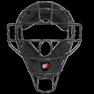 force3-defender-mask-blk