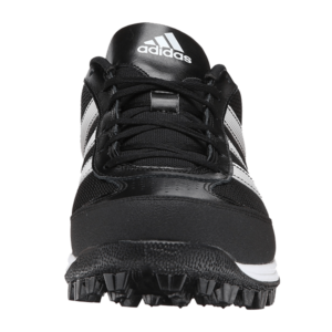 adidas-turf-hog-black-white-front