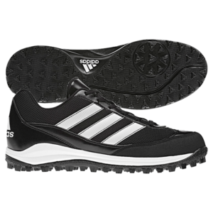 adidas-turf-hog-black-white-side