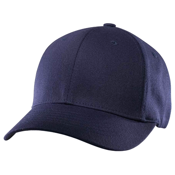 navy-plate-cap